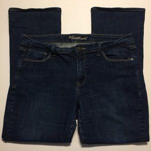 Old Navy Women's Sweetheart Jeans